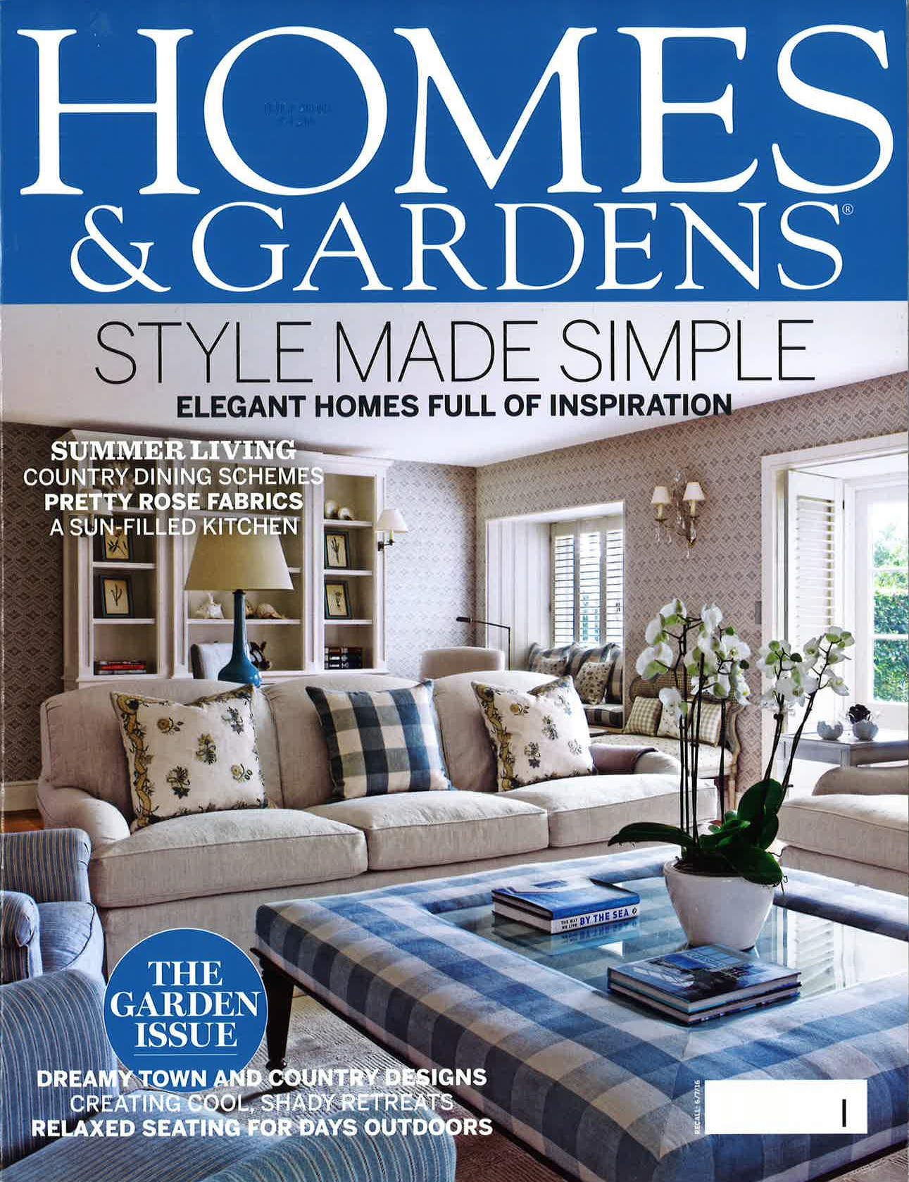 Home and Gardens July 2016 cover .jpg