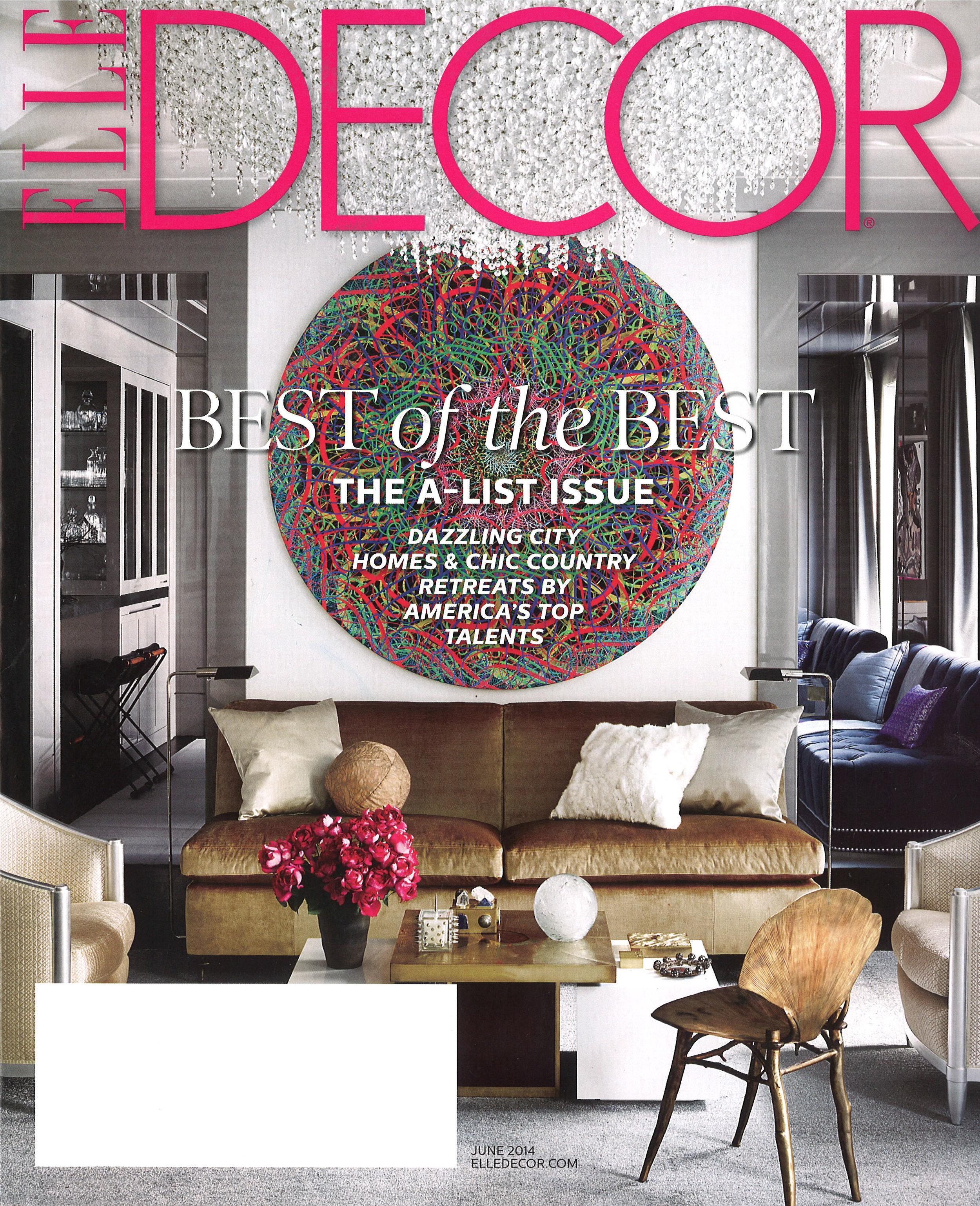 June 2014 Cover Web.jpg