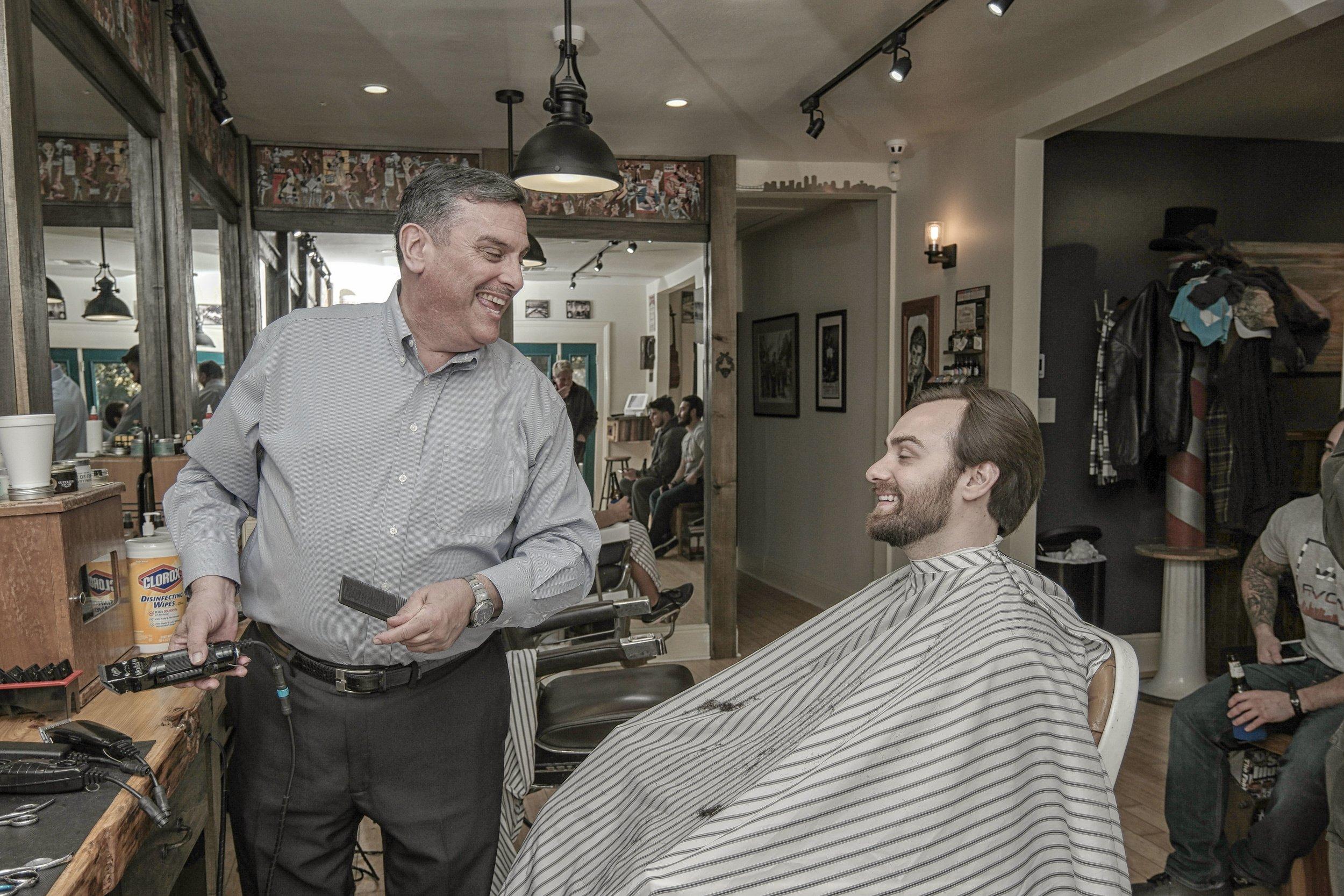barbershop (32 of 37).jpg