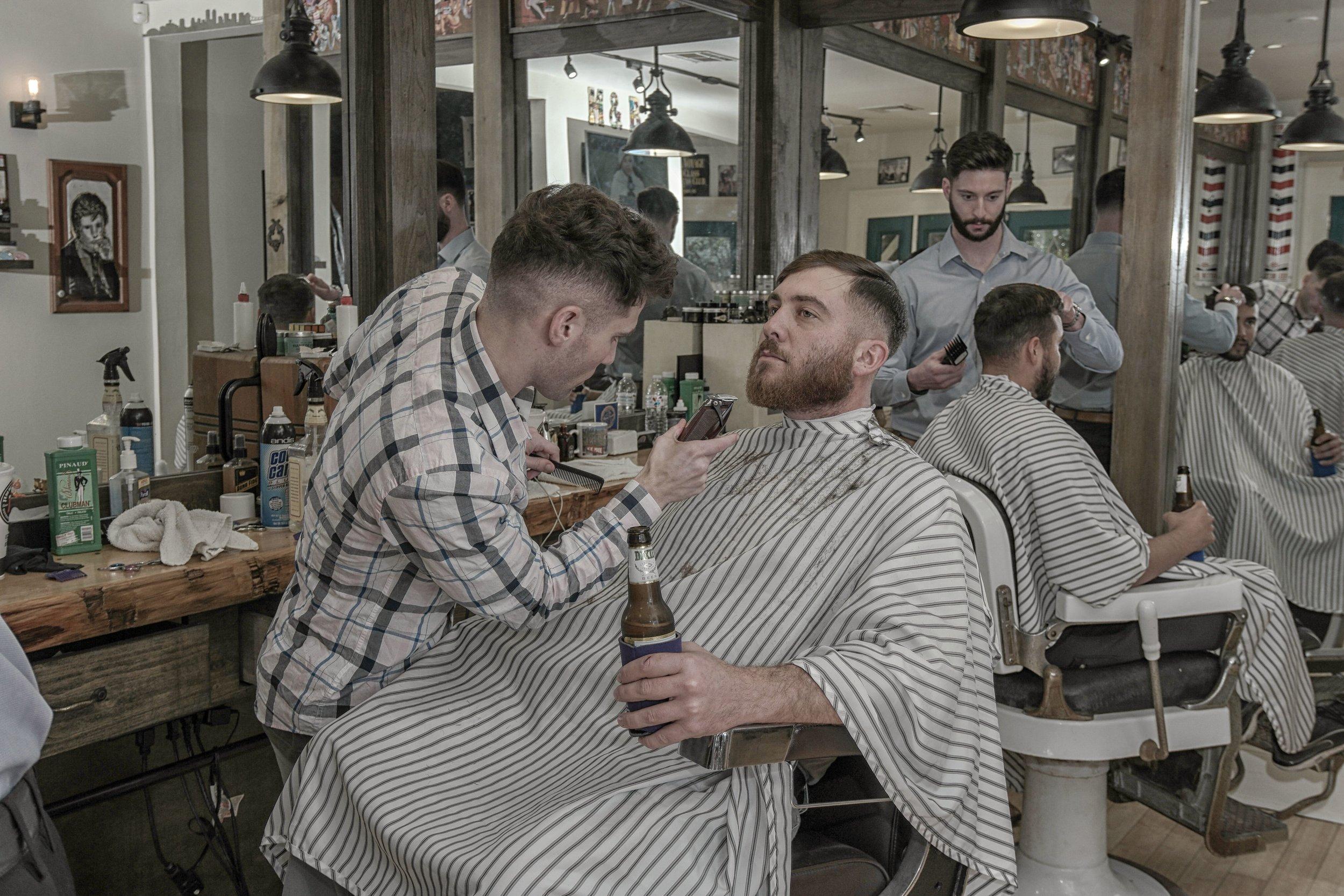 barbershop (28 of 37).jpg