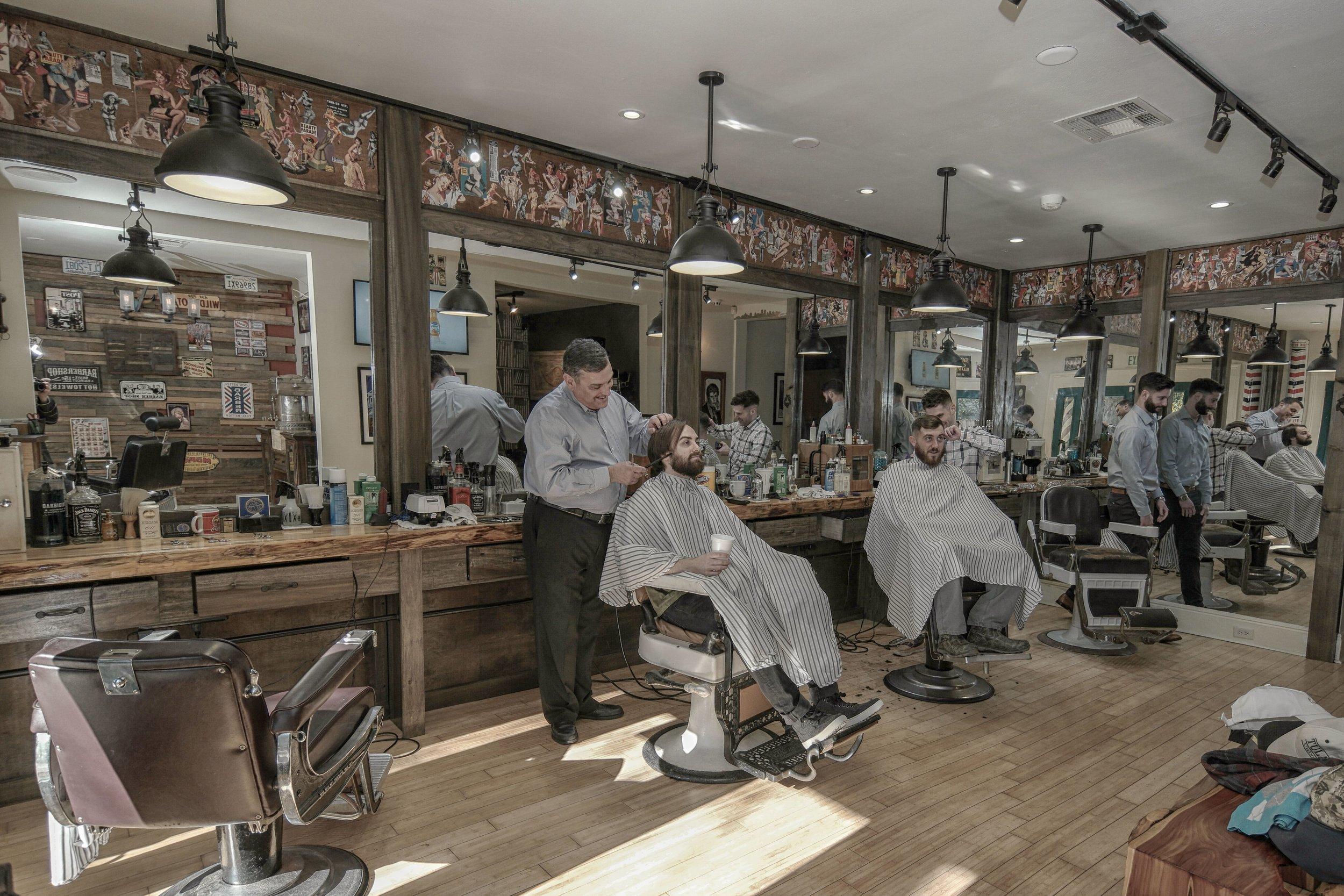 barbershop (20 of 37).jpg