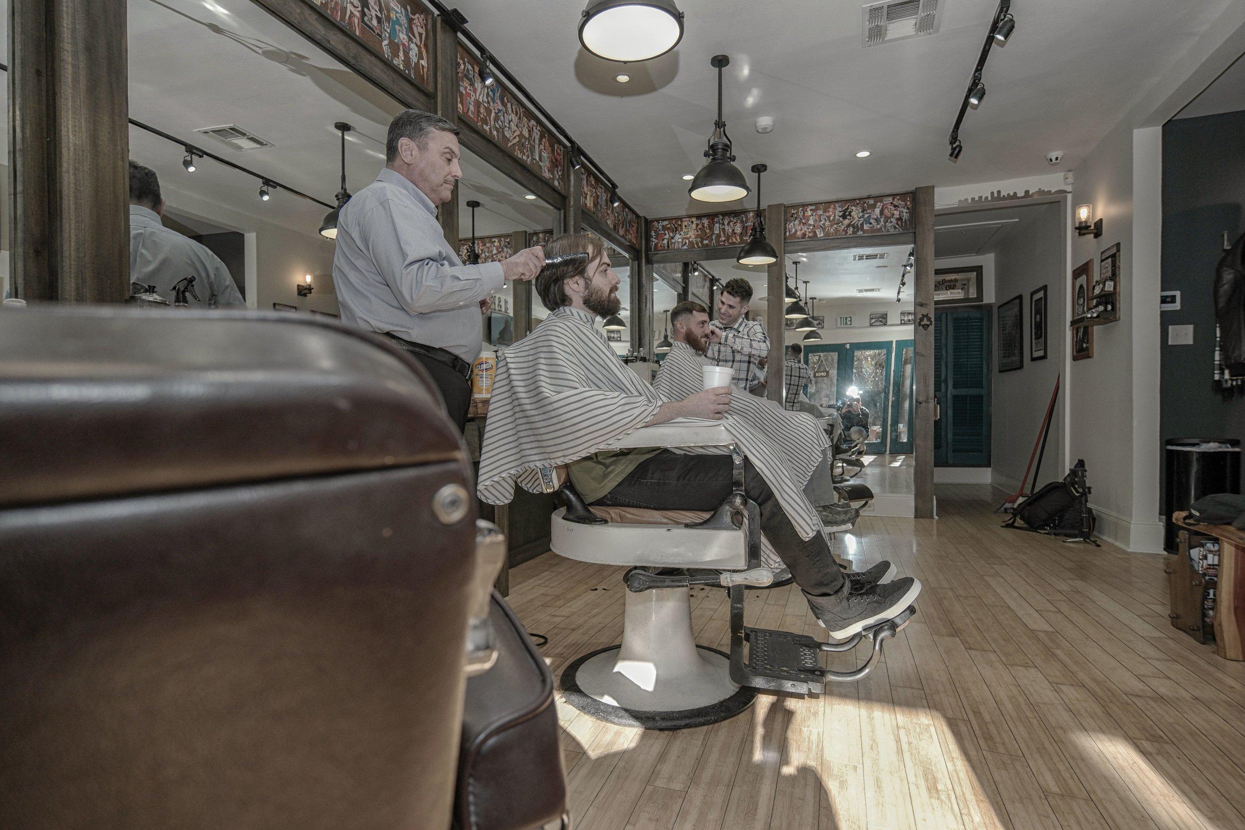 barbershop (19 of 37).jpg