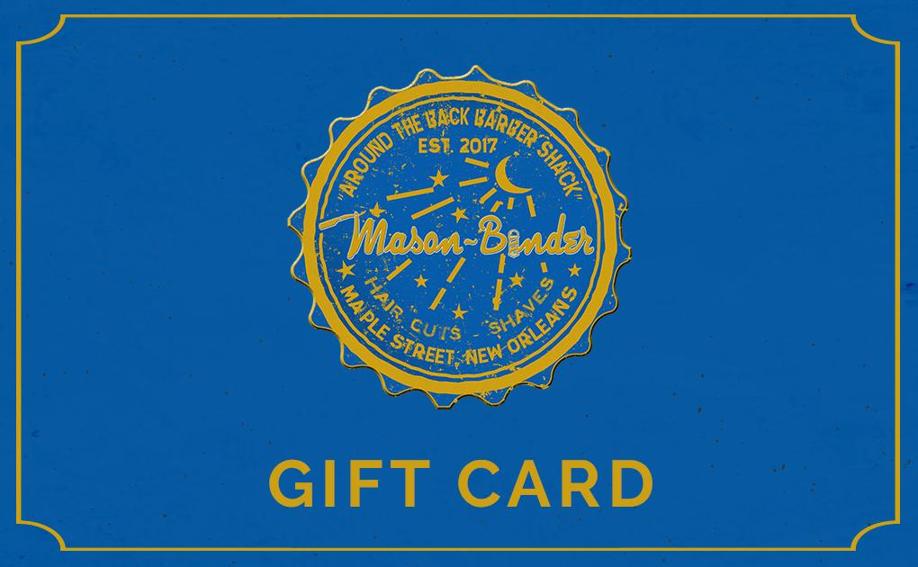 gift card 2.jpg