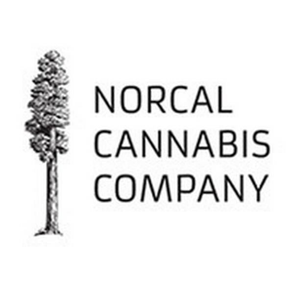 MemLogoFull_norcal cannabis.jpg