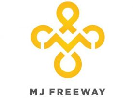 MJfreeway-1-e1483933020452.jpg