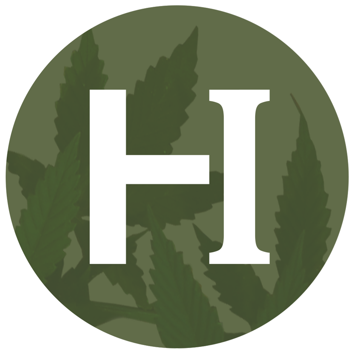 Holistic-Industries-Circle-Only-Logo.png