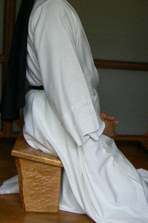 Meditation+bench.jpg