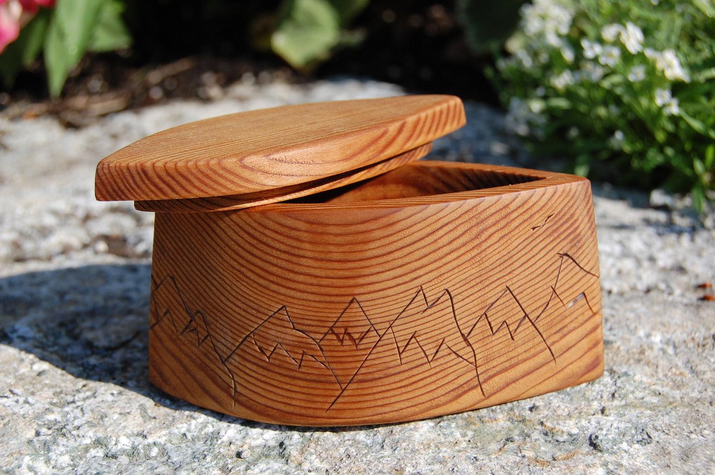 MThom-Woodcraft4.jpeg