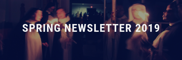 Spring Newsletter 2019.png