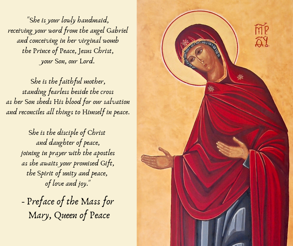 Feast Day OLQP 2019.png