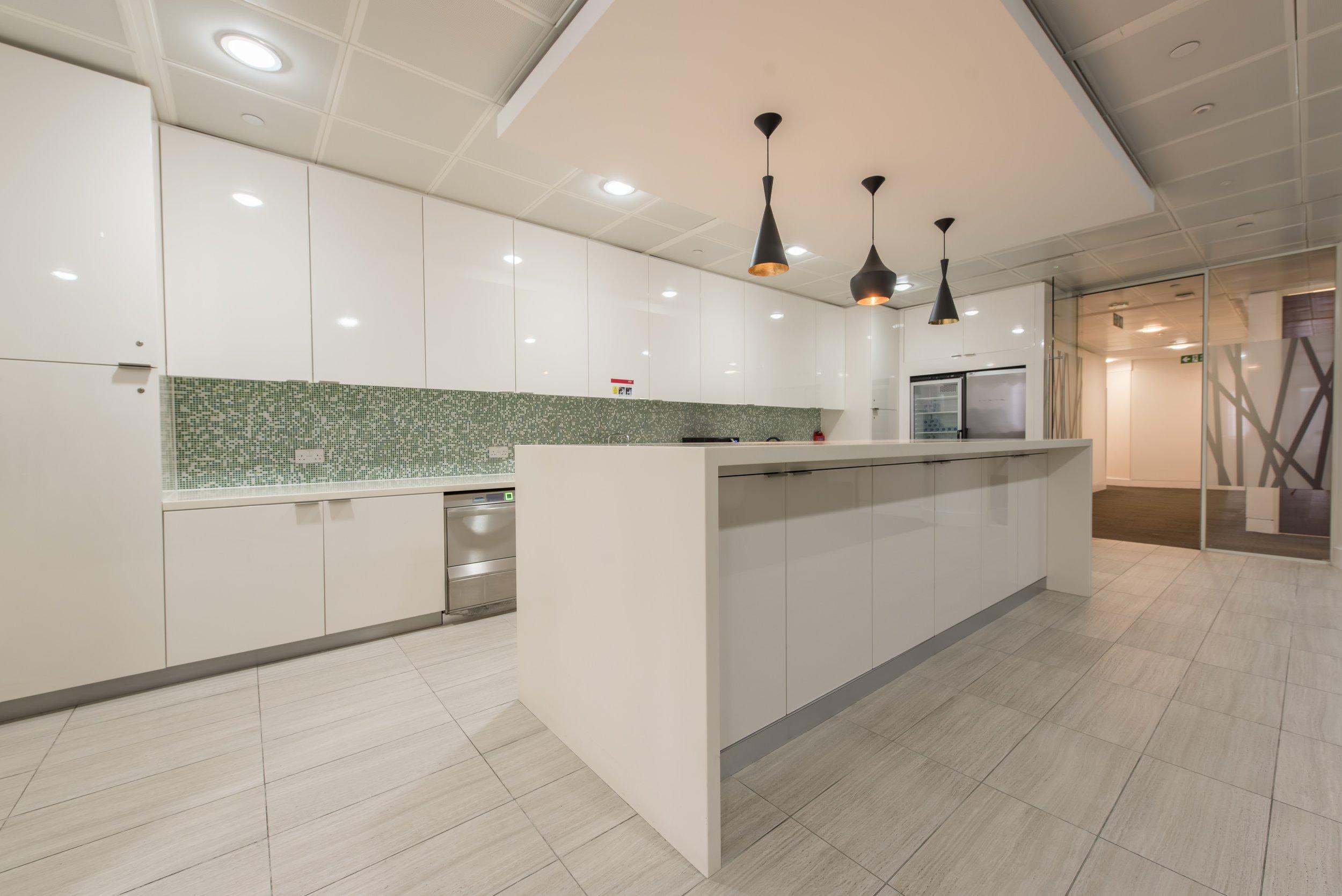 BG_H_BrunelEstates_LansdownHouse_Kitchen_171012_002.jpg