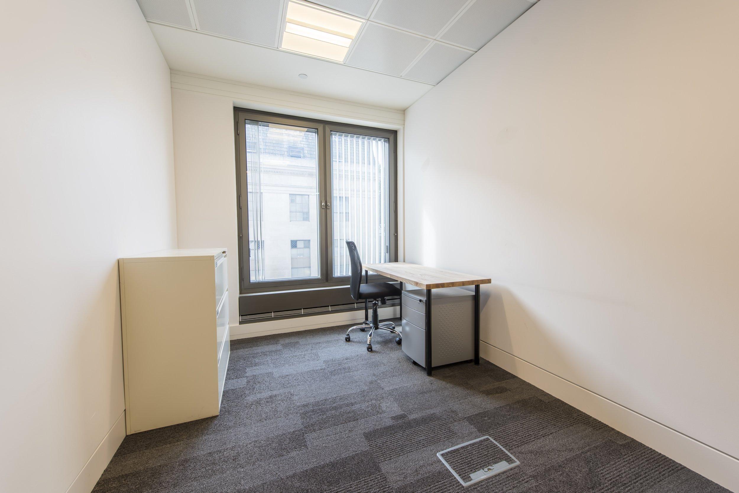 BG_H_BrunelEstates_LansdownHouse_OfficeExample1_171012_001.jpg