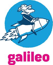 camp galileo.png