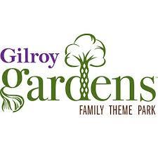 1200px-Gilroy_Gardens_Logo_svg.png