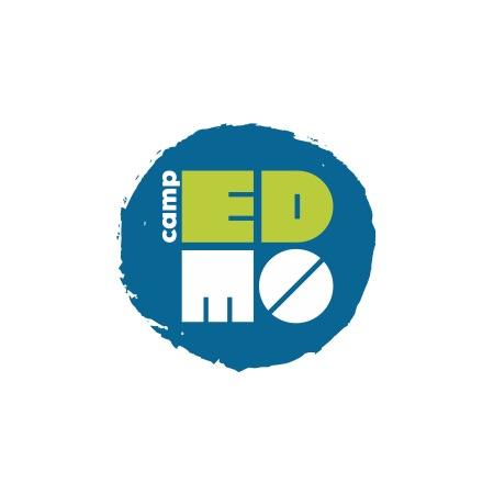 EDMO Logo.jpg