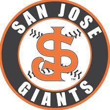 San Jose Giants.png