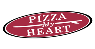 pizza my heart.png