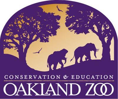 oakland zoo.jpg