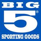 big 5.png