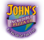 johns pizza.png