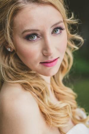 Bridal-makeup-300x450.jpg