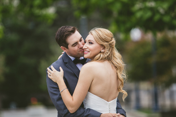 Wedding-photo-ideas8-2.jpg