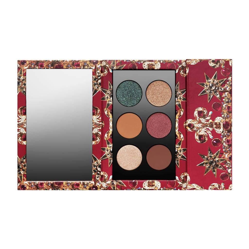 Pat-McGrath-Labs-MTHRSHP-Eye-Palette-Sublime-Bronze-Temptation.jpg