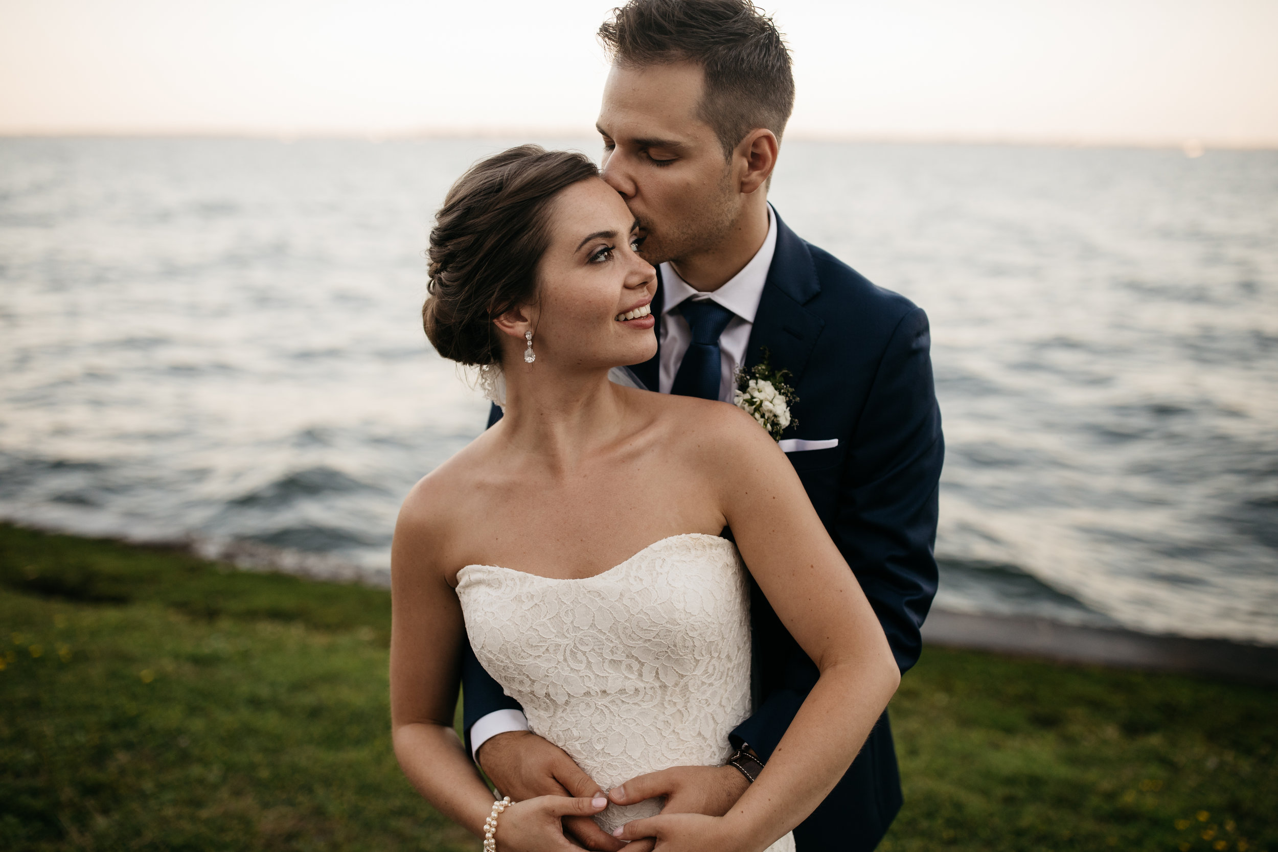 WILLIAM+LAURA-MARIAGE-2017-647.jpg