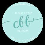 cbb-logo-mint.png
