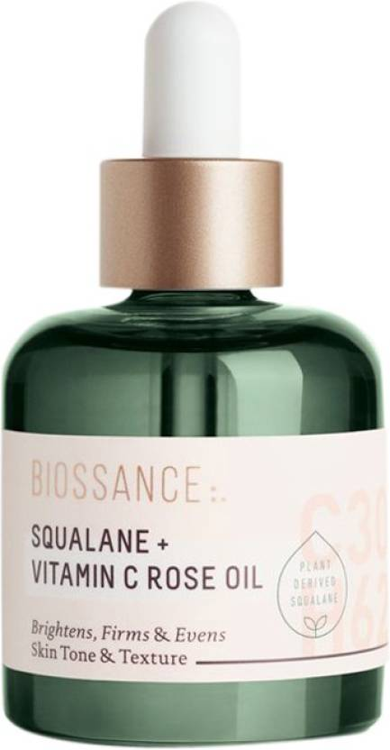 60-squalane-vitamin-c-biossance-original-imaf3bq5ftrk27ve.jpeg
