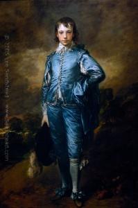 Blue_boy_painting
