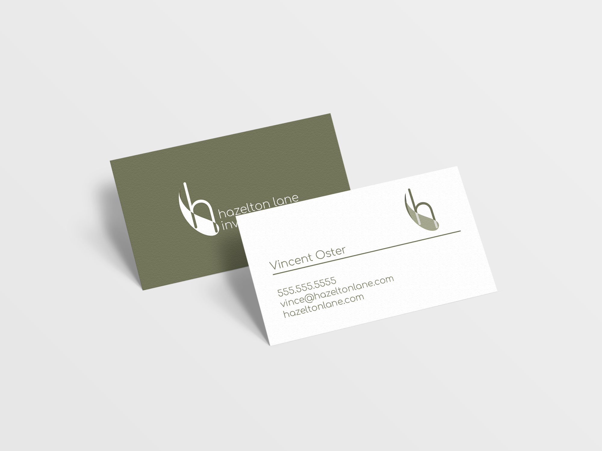 businesscardmockupinsta.png