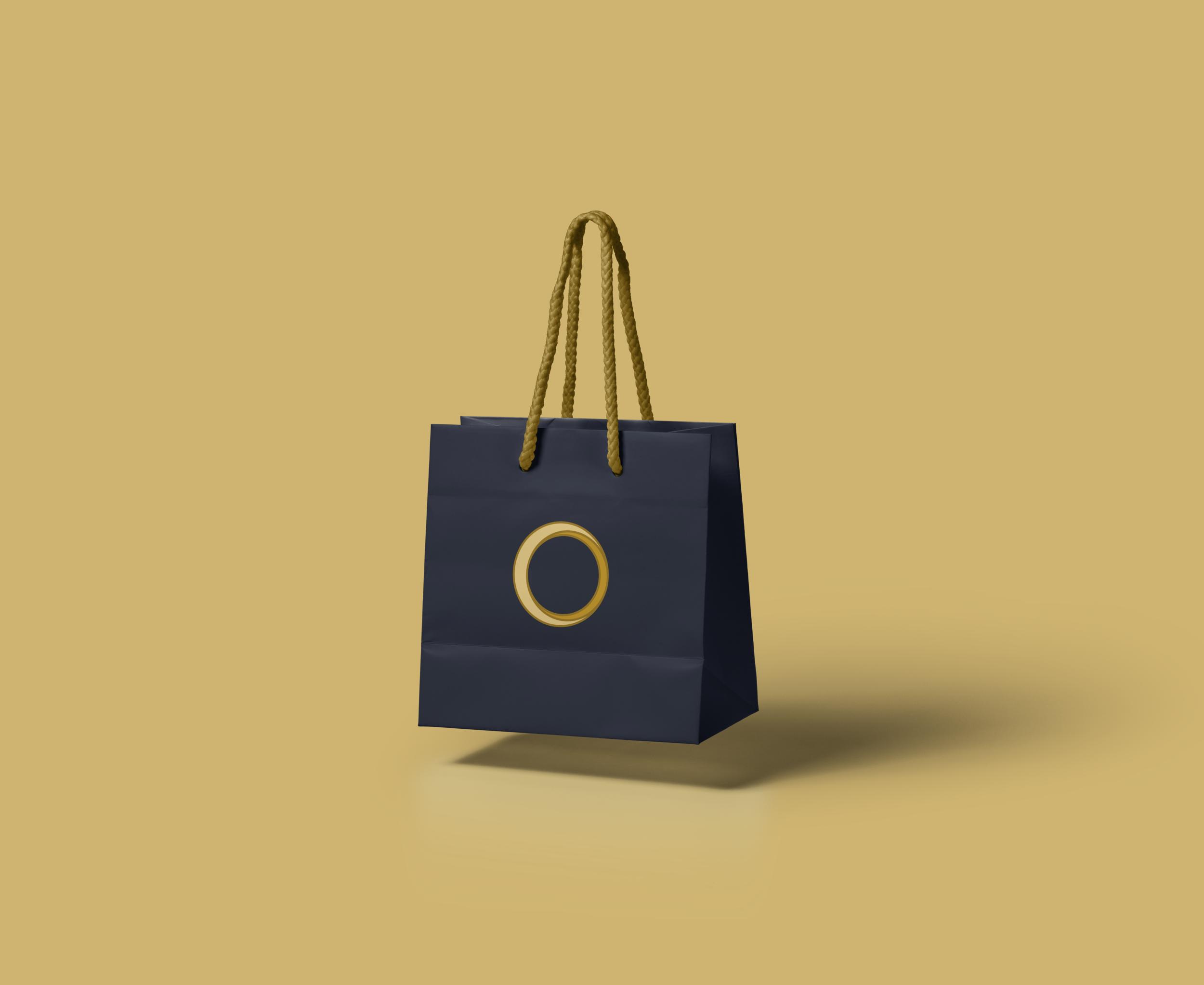 Gravity-Jewelry-Paper-Bag-Mockup.png