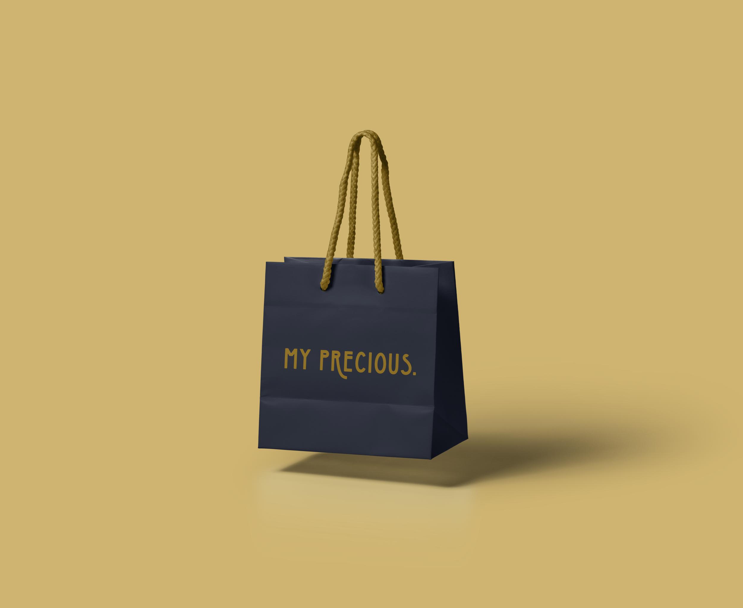 Gravity-Jewelry-Paper-Bag-Mockupwords.png