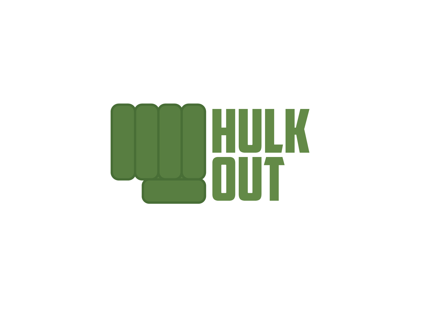 hulkoutlogo-01.png
