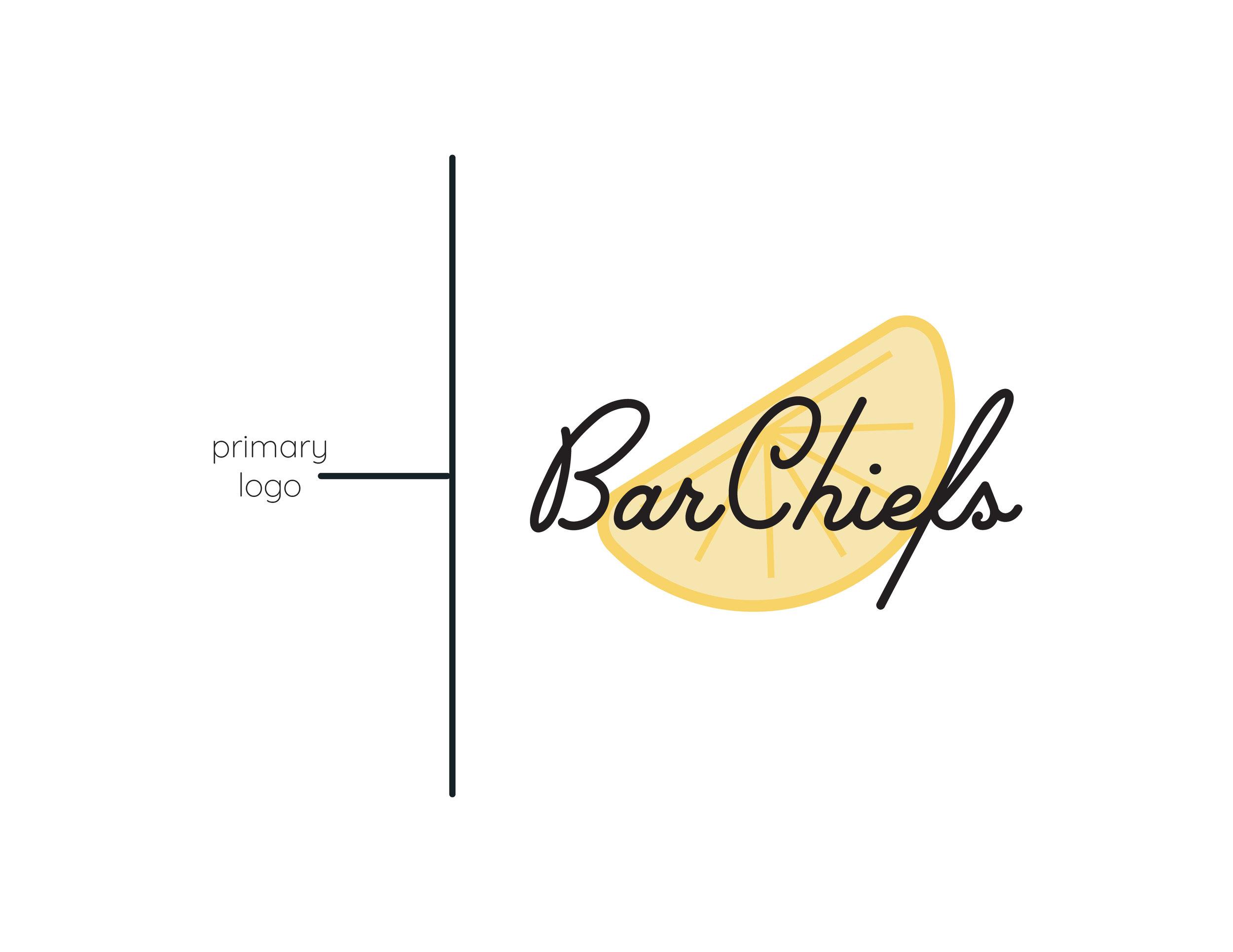 Branding Packet Bar Chiefs-02.jpg