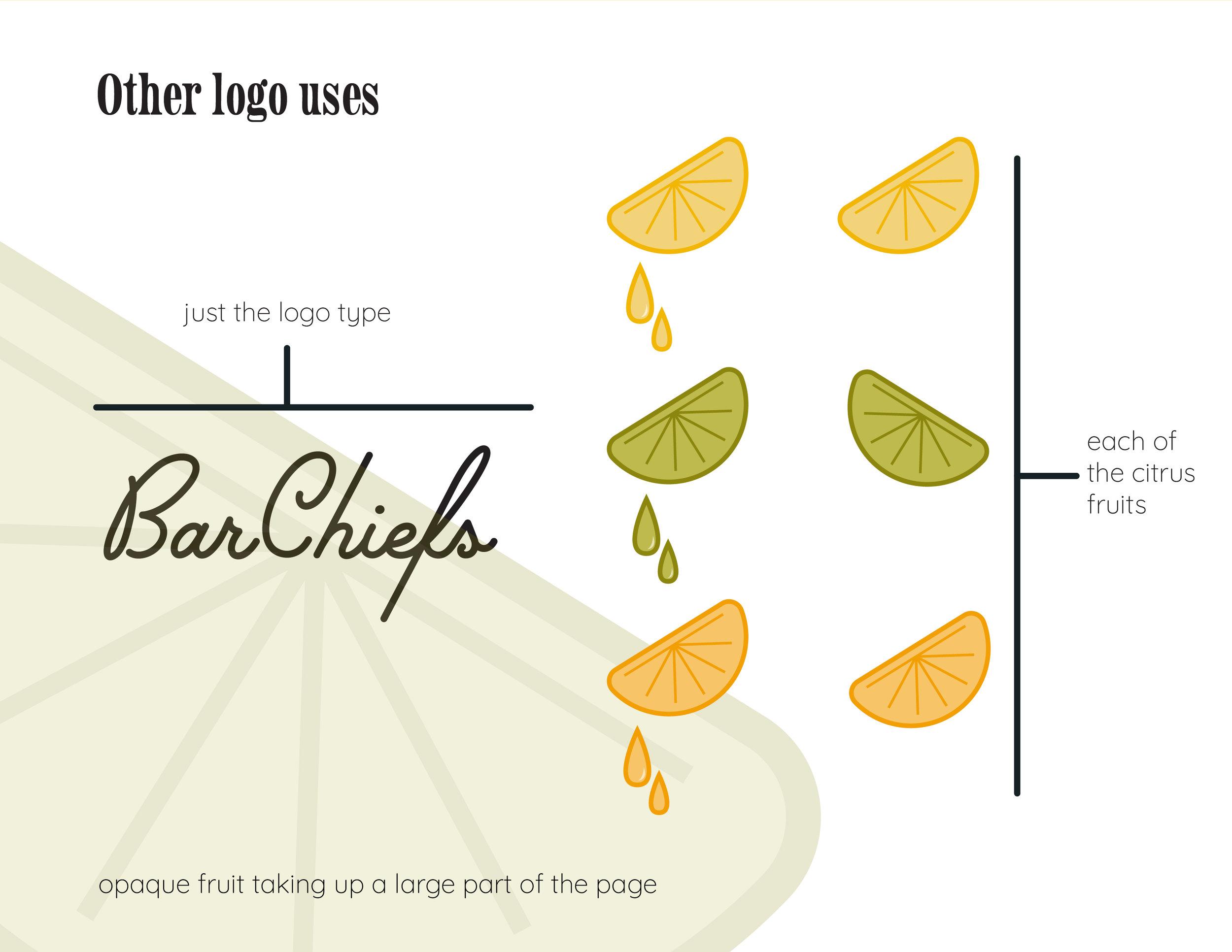 Branding Packet Bar Chiefs-03.jpg