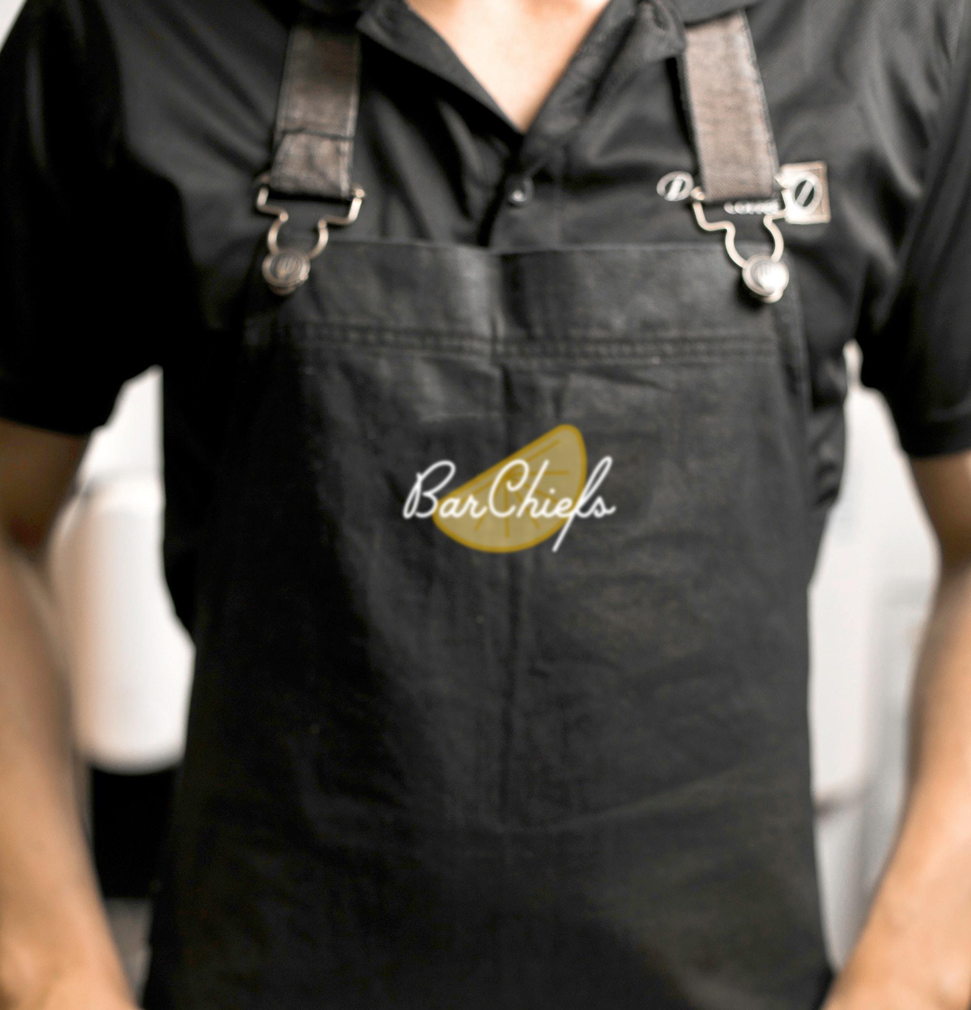 adult-apron-barista-1233536.jpg