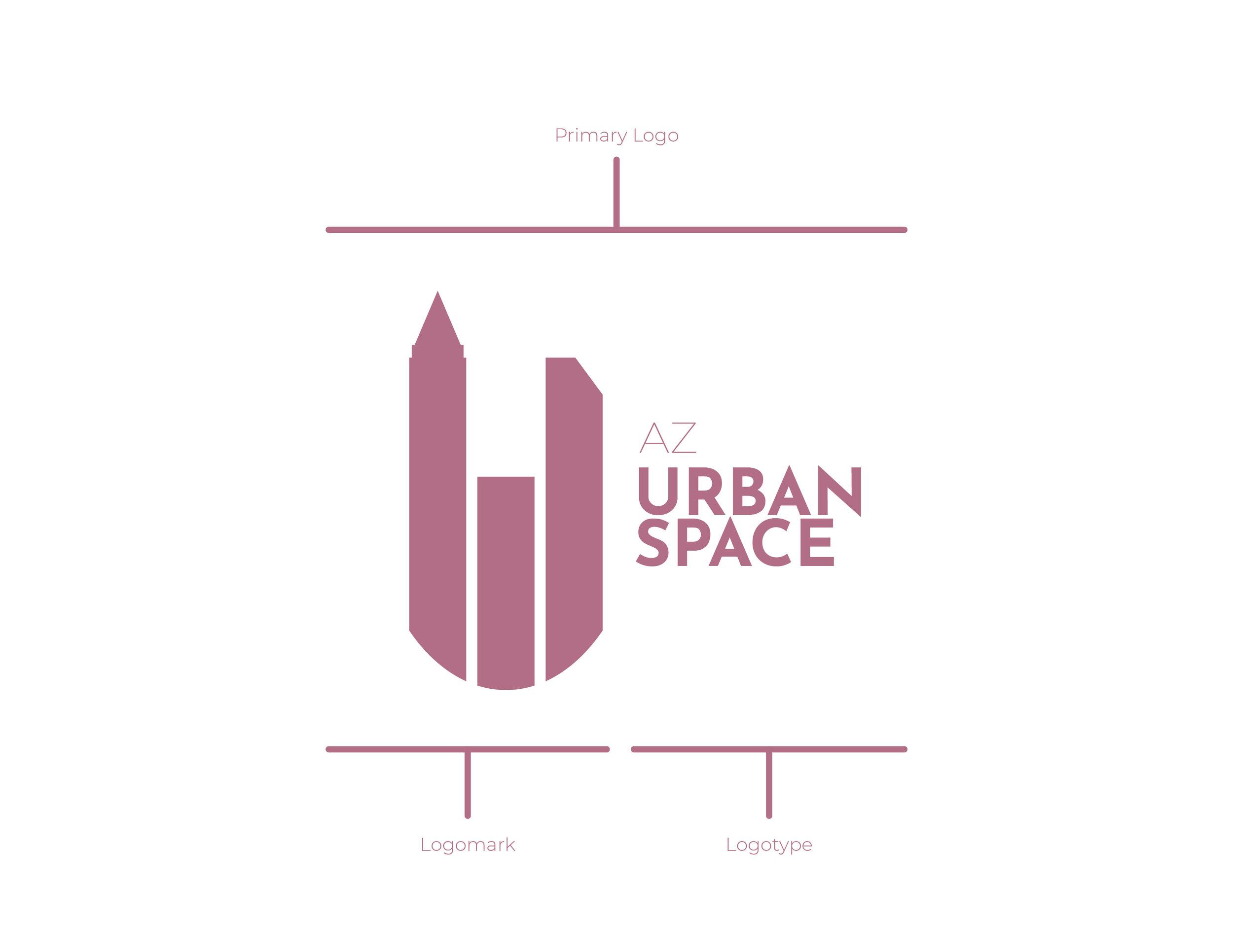 Urabn Space Branding-03.jpg