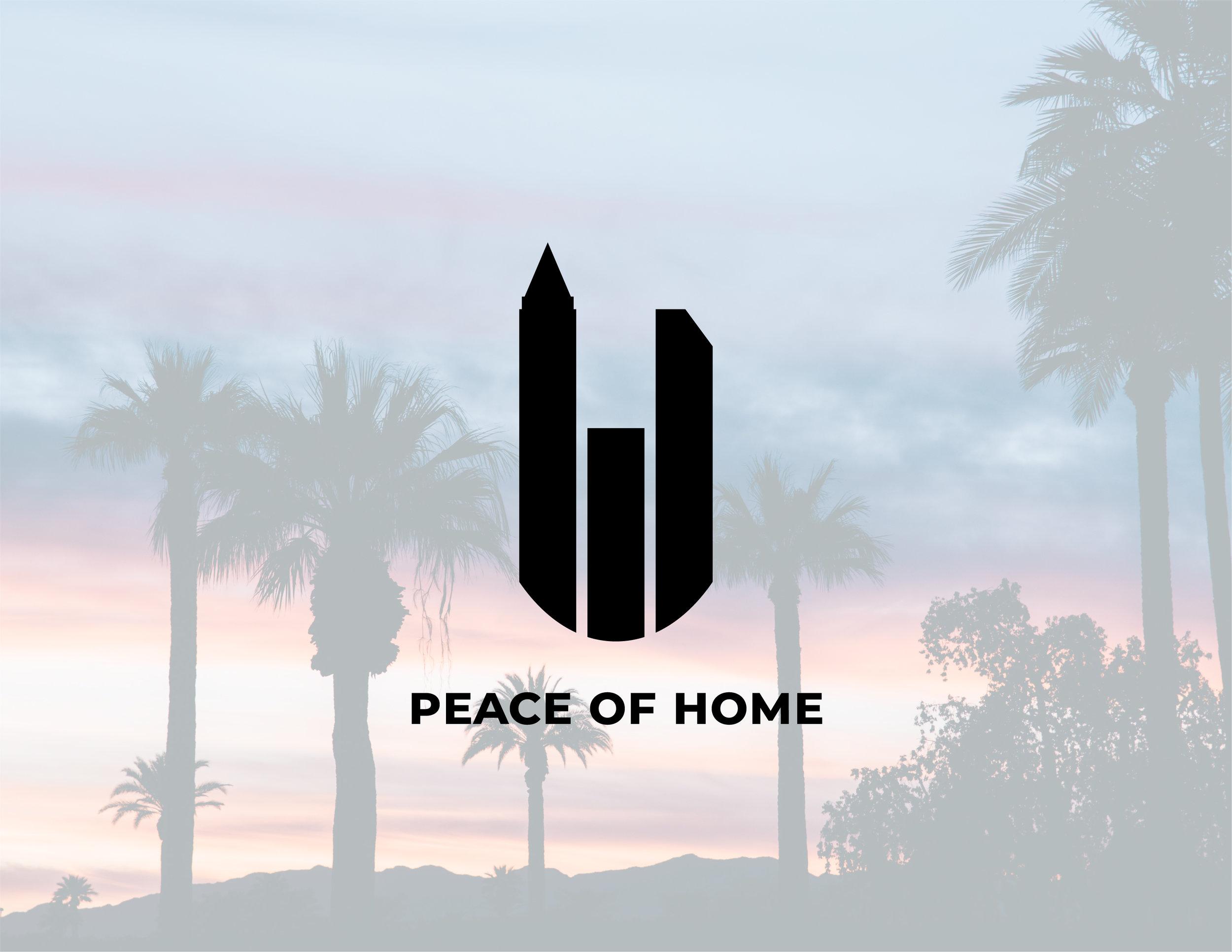 Urban Space Branding-05.jpg