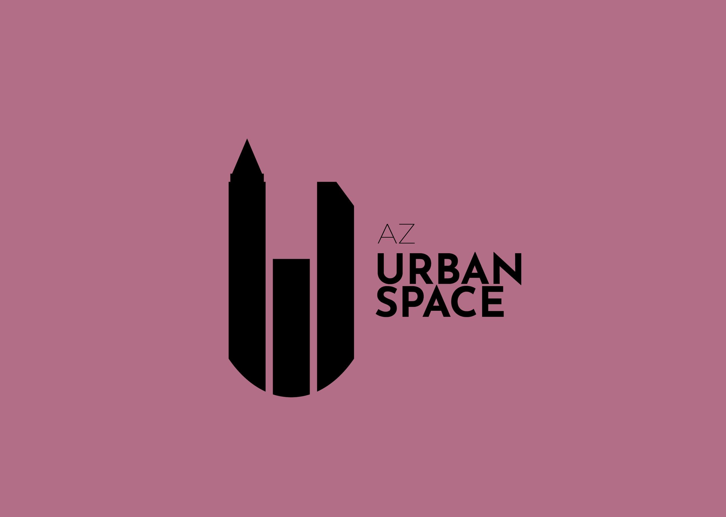 Logo design | Full branding | Web design