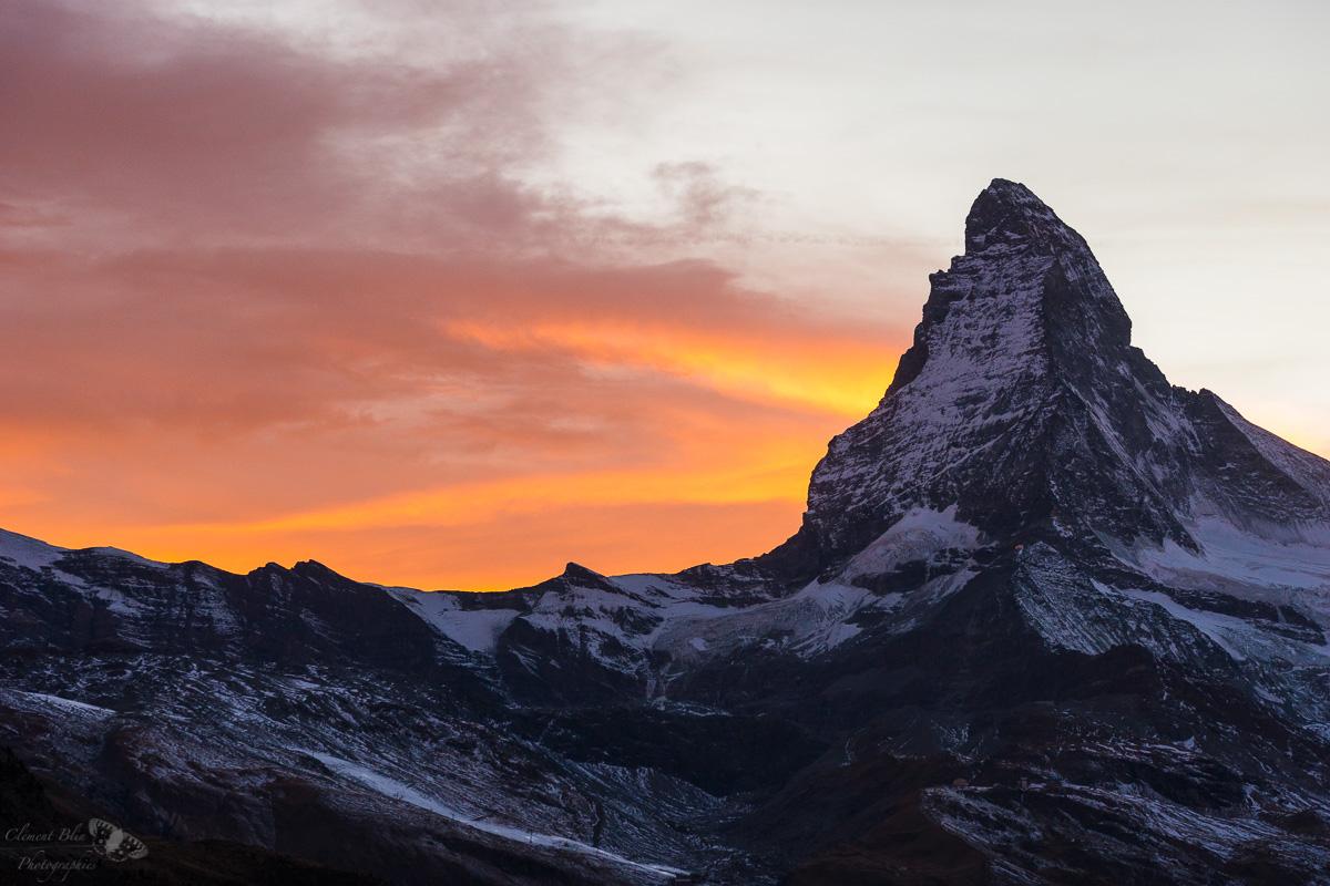 Mont-Cervin-couche-soleil.jpg