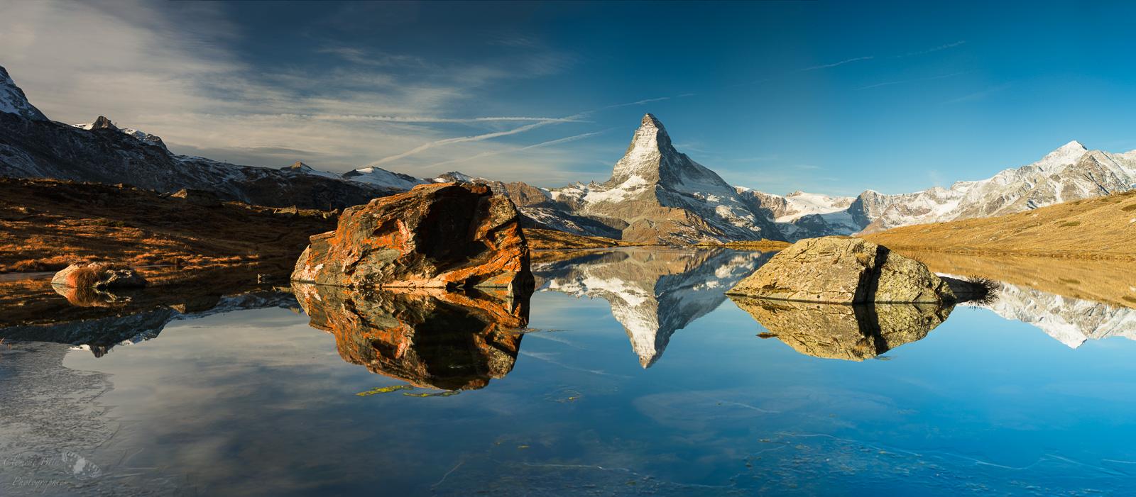 Mont-Cervin-reflet-stellisee.jpg