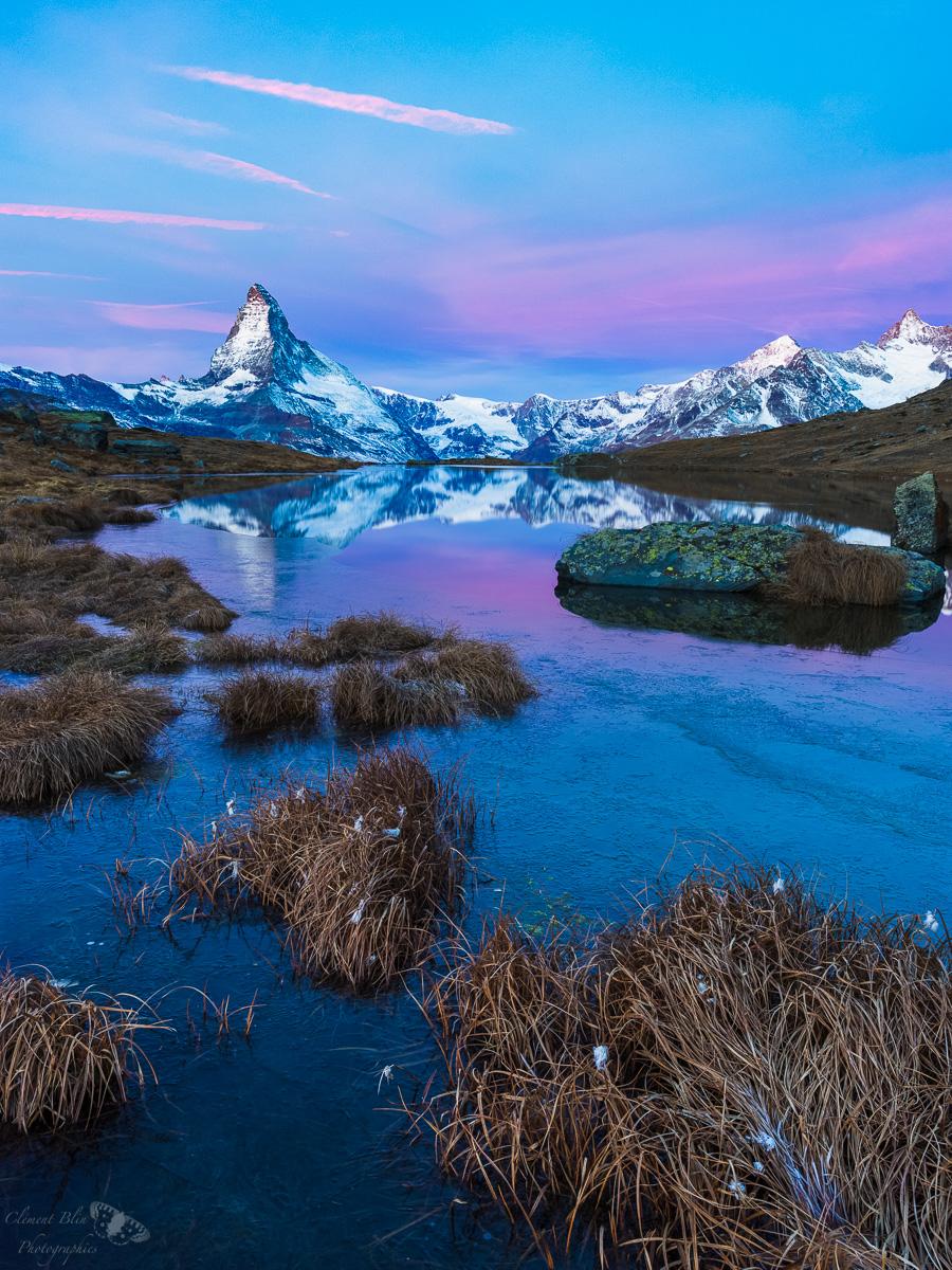 Mont-cervin-leve-soleil-stellisee.jpg