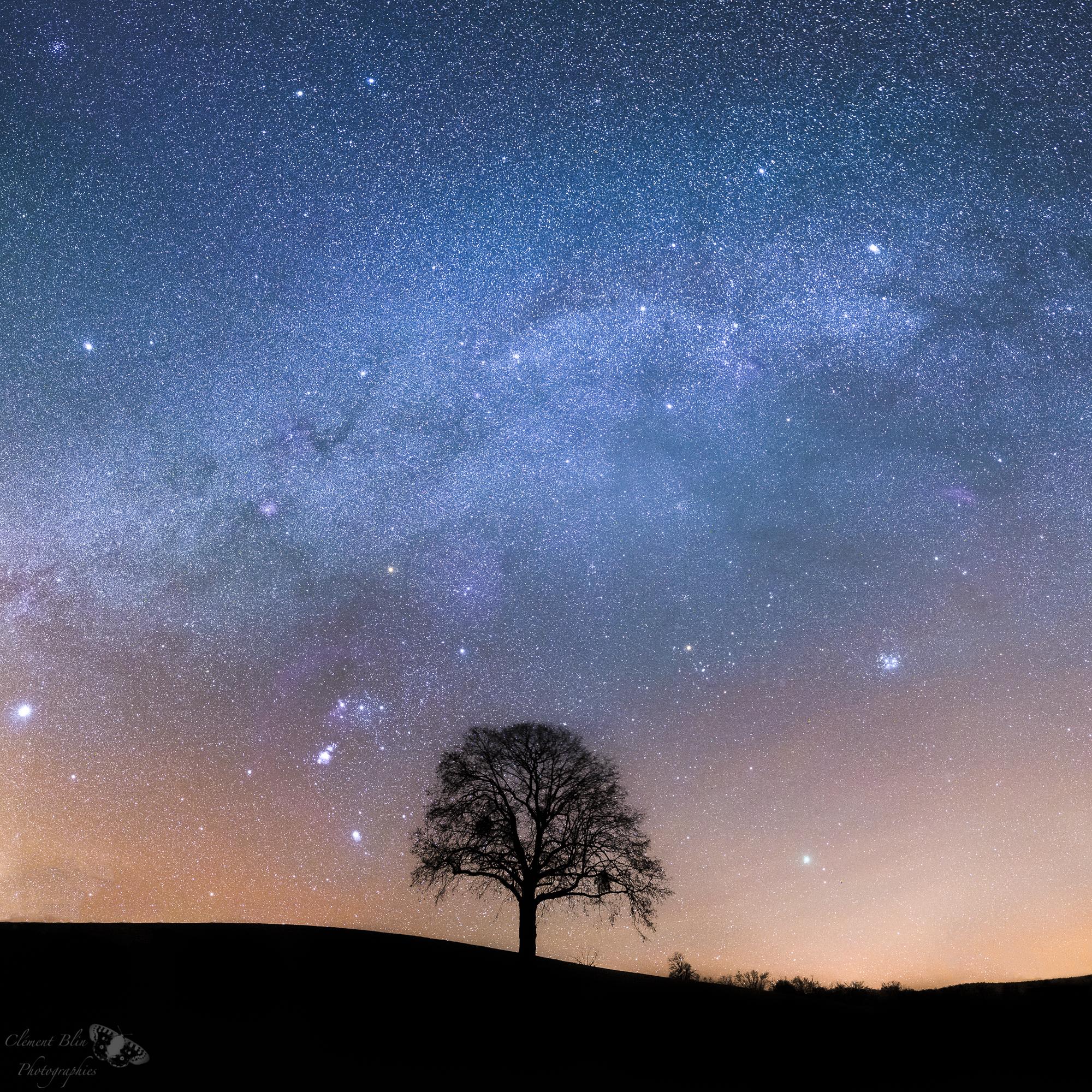 Ciel d'hiver-2-2.jpg