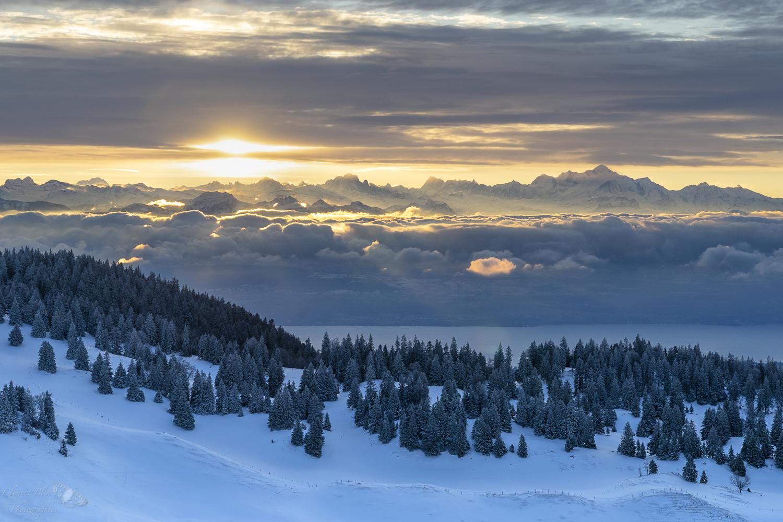 mont-blanc-soleil.jpg