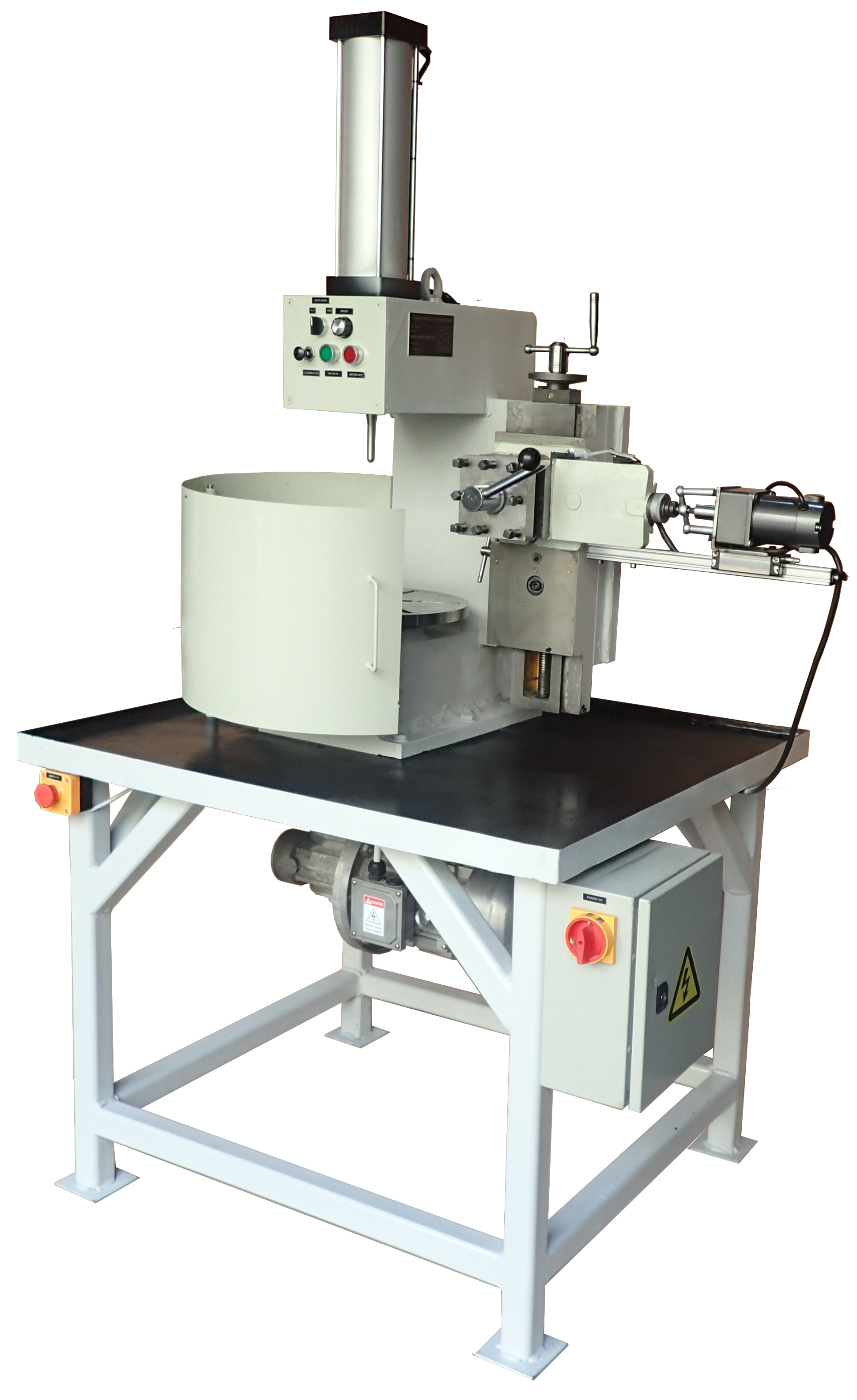 Cutting Machine.jpg