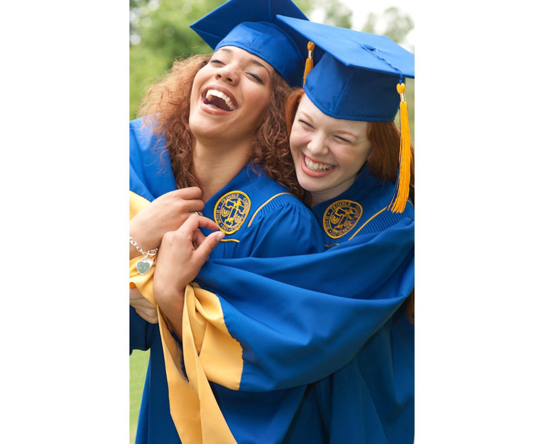 Graduates+W.jpg