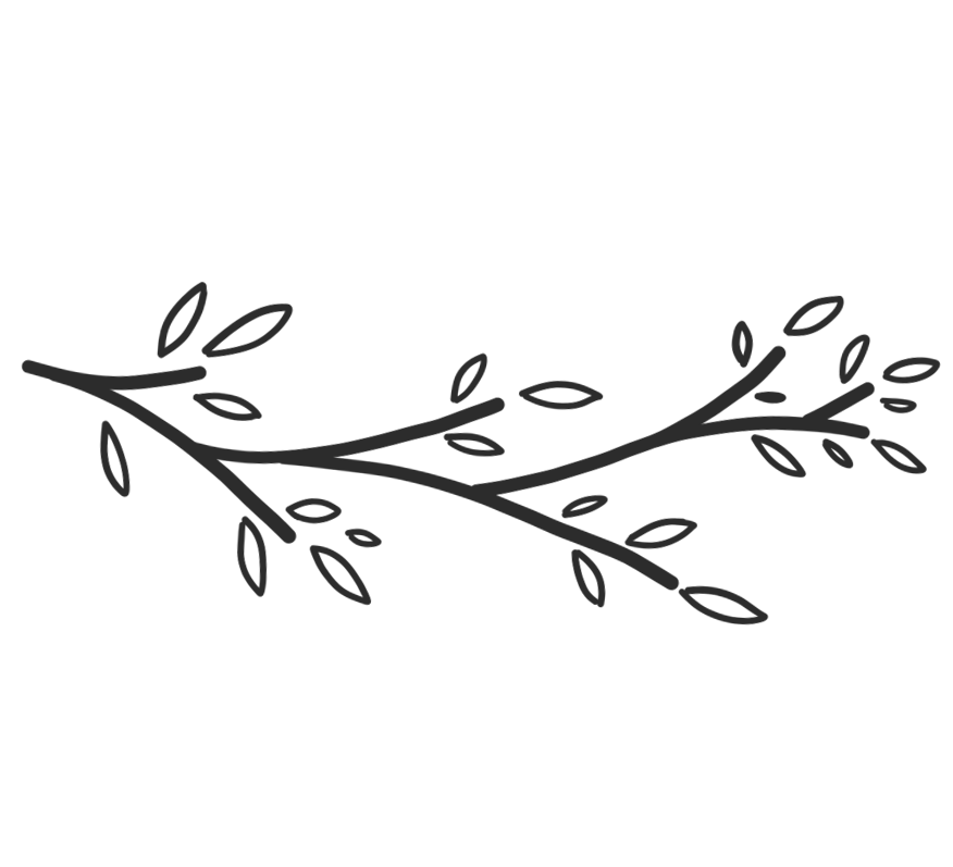 small branch.png