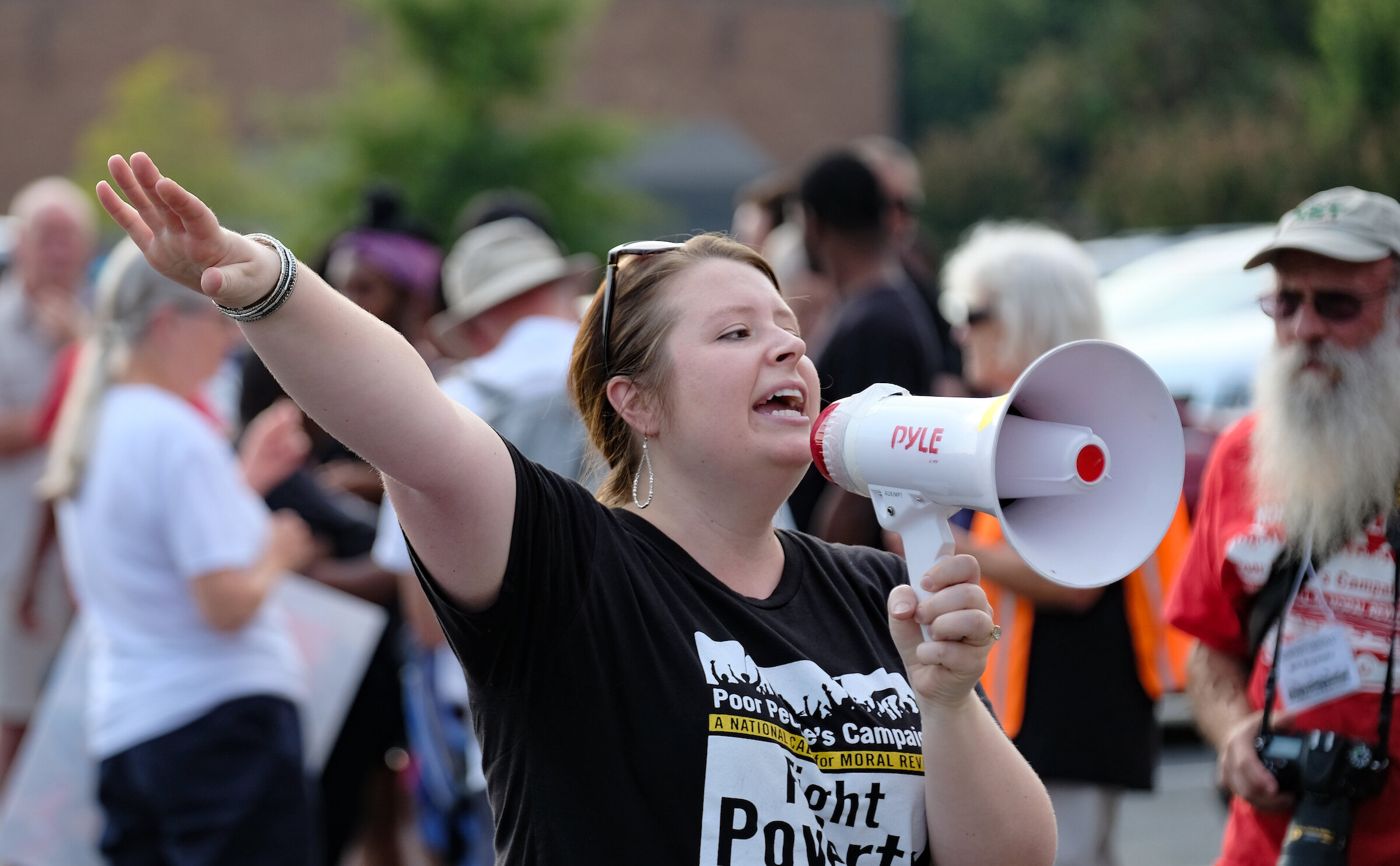 2019 0930 NC Greensboro MORE march by Steve Pavey HopeinFocus-17.jpg